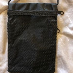 None Bags - Small money bag